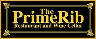prime-rib-logo