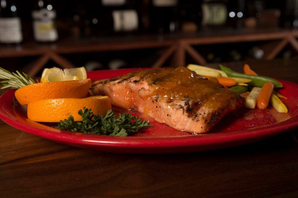 mango_salmon